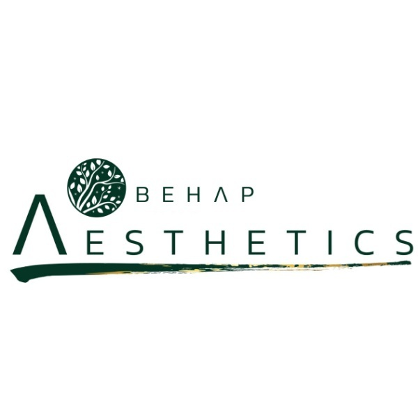 รีวิว behap aesthetics